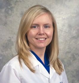 Dr._Kedierski-1.png