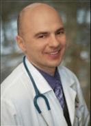 Dr._Roman_Khodzinsky.png