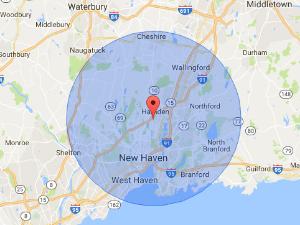 Hamden_Map-223408-edited.png