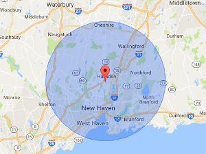 Hamden_Map-223408-edited.png