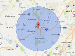 Waterbury_Map-088113-edited-144314-edited.png
