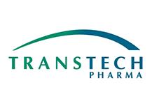 Transtech Pharma