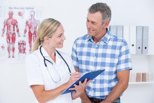 ClinicalResearchSureveyFacebook.jpg
